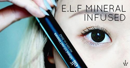 cheap-good-mascara-singapore-elf