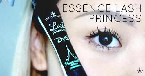 cheap-good-mascara-singapore-essence