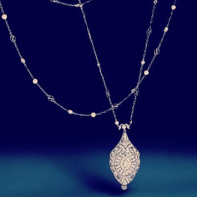singapore-jewellery-brands-13