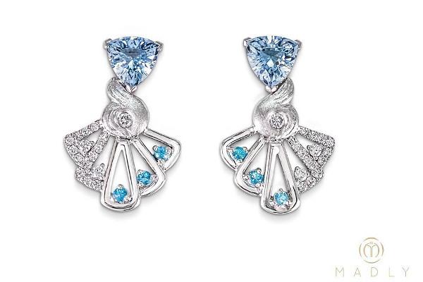 singapore-jewellery-brands-15