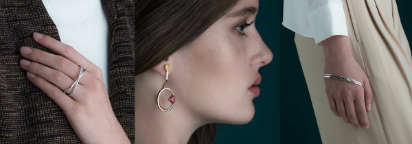 singapore-jewellery-brands-18