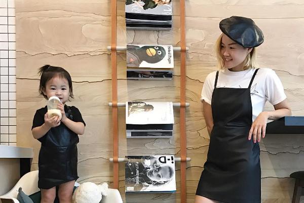 singaporean-girl-bosses-pooburr