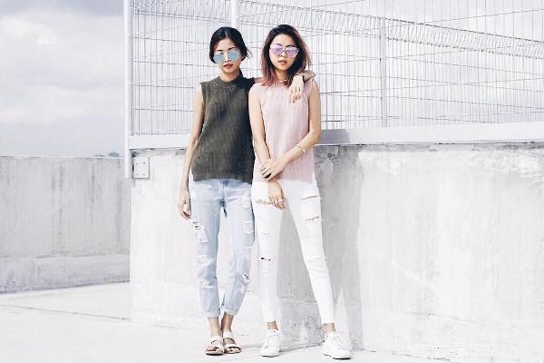 singaporean-girl-bosses-theclosetlover