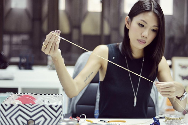 singaporean-girl-bosses-trixie-khong