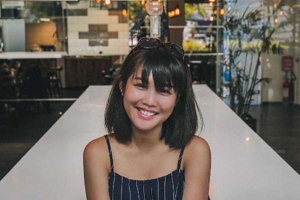 singaporean-girl-bosses-winifred-lua