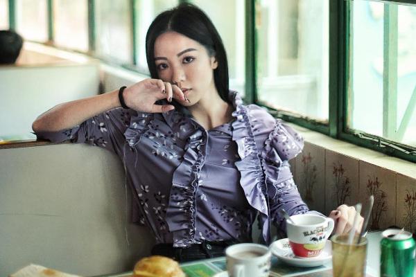 singaporean-girl-bosses-yoyocao