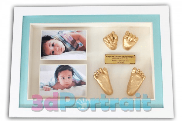 Beloved Sculpture - We Create High Quality Beautifully Handcrafted and Expertly Finished Life-cast 3D Baby Adult Hands and Feet Life Casting in Malaysia Singapore and UK - Ipoh, Penang, Kuala Lumpur, KL, Petaling Jaya, PJ, Shah Alam, Selangor, JB, Johor Bahru, Singapore, Greater Manchester.