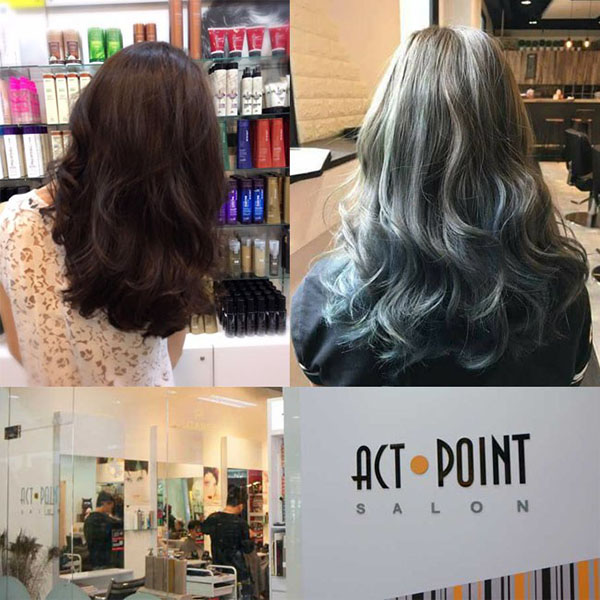 8 hair salons in singapore with best student promotions