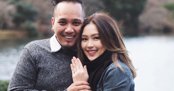 He Proposed Despite Doctors Saying She'd Be Paralysed