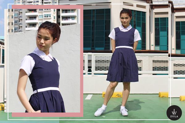 Fashion schools in singapore 12