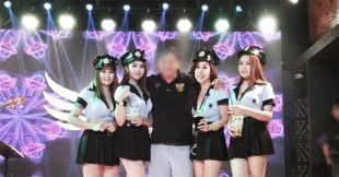 Singaporean Girls Speak Their Mind About Local Men Who Date Thai Disco Girls