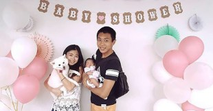 Singaporean Teen Mums: How Being 19, Pregnant And Married Feels Like