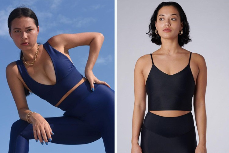 activewear-women-outfyt