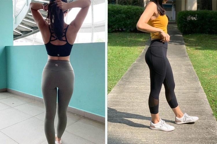 activewear-women-my-whey-stop