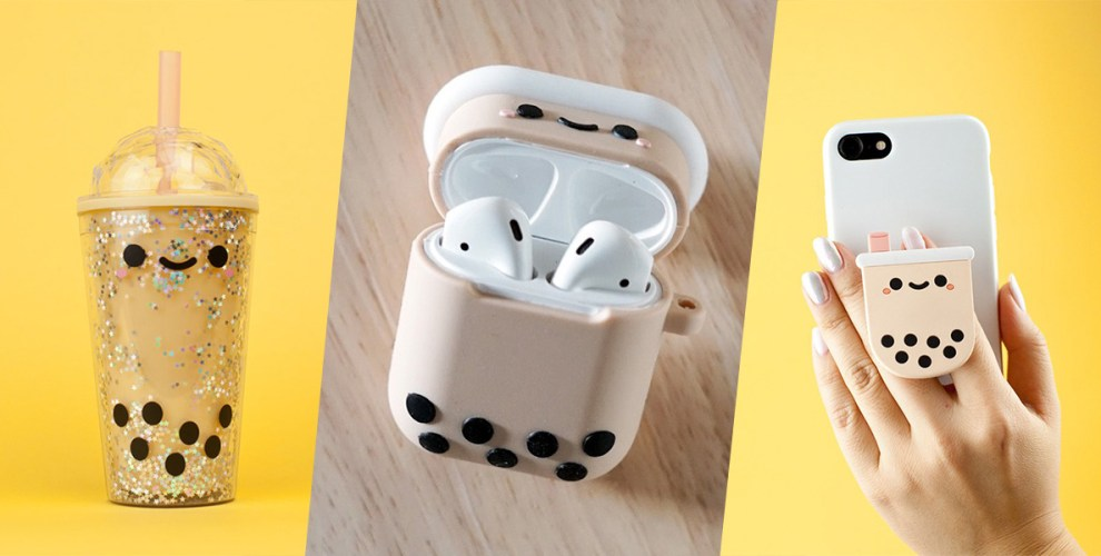 bubble-tea-airpod-case-cover