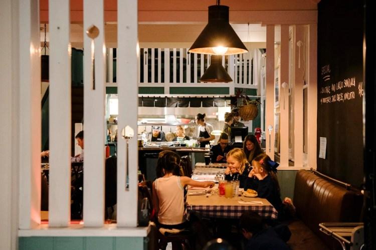 boutique-hotels-sydney (12)
