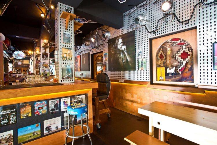 themed-bars-singapore (1)