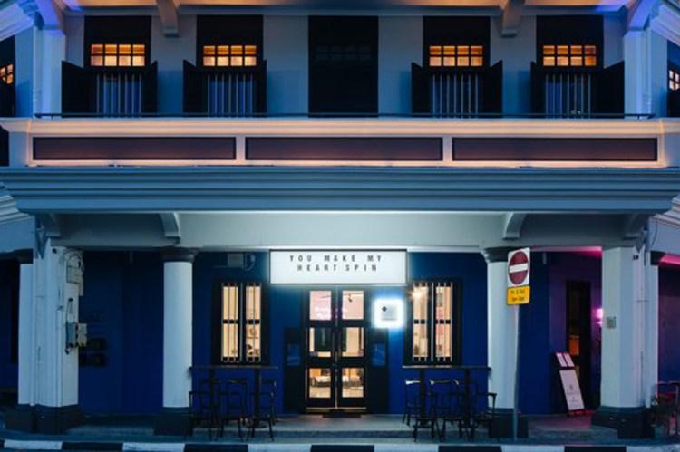 themed-bars-singapore (29)