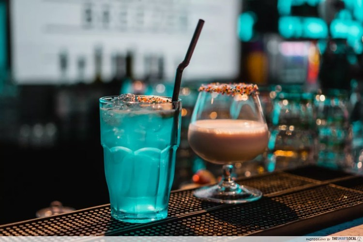 themed-bars-singapore (9)