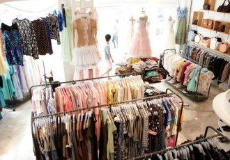 thrift-stores-bangkok (3)