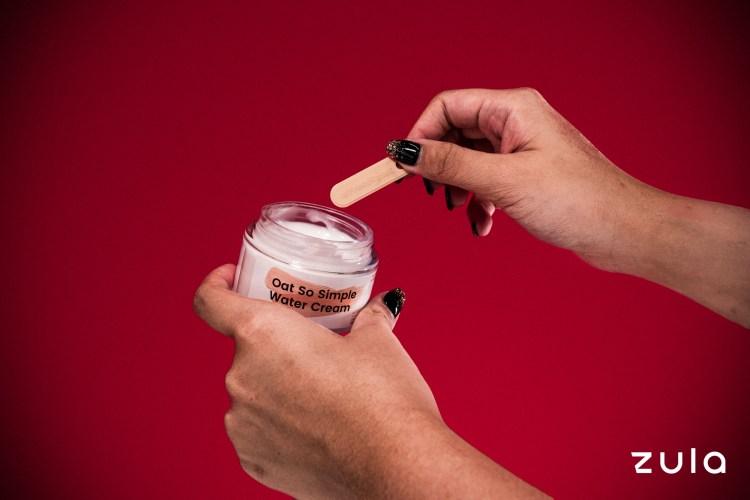 beauty launches nov 2019 krave oat so simple