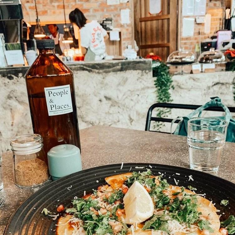 romantic-restaurants-jb (2)
