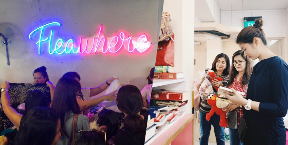 thrift-shops-singapore-cover