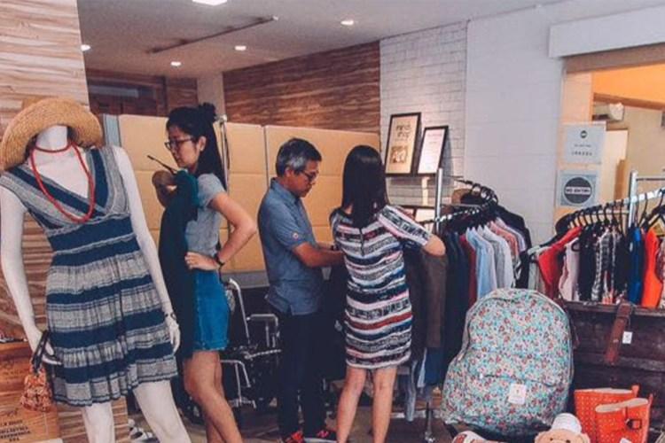 thrift-shops-singapore-minds