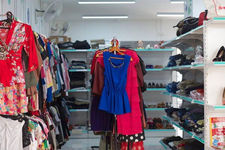 thrift-shops-singapore-sosn