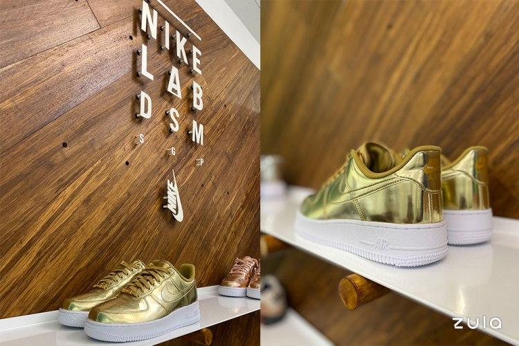 Dover-Street-Market-Singapore-Nike-Lab