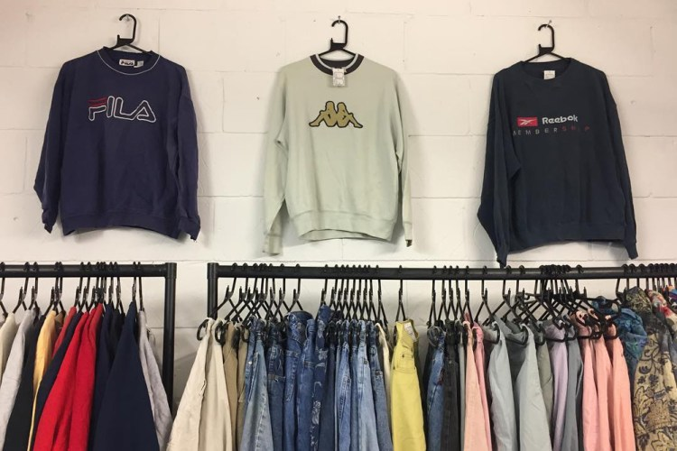london-thrift-stores (12)