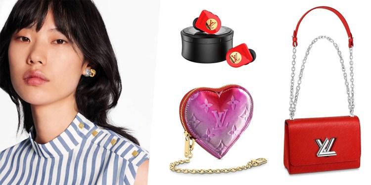 lv-heart-coin-purse (1)