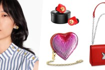 lv-heart-coin-purse (1)