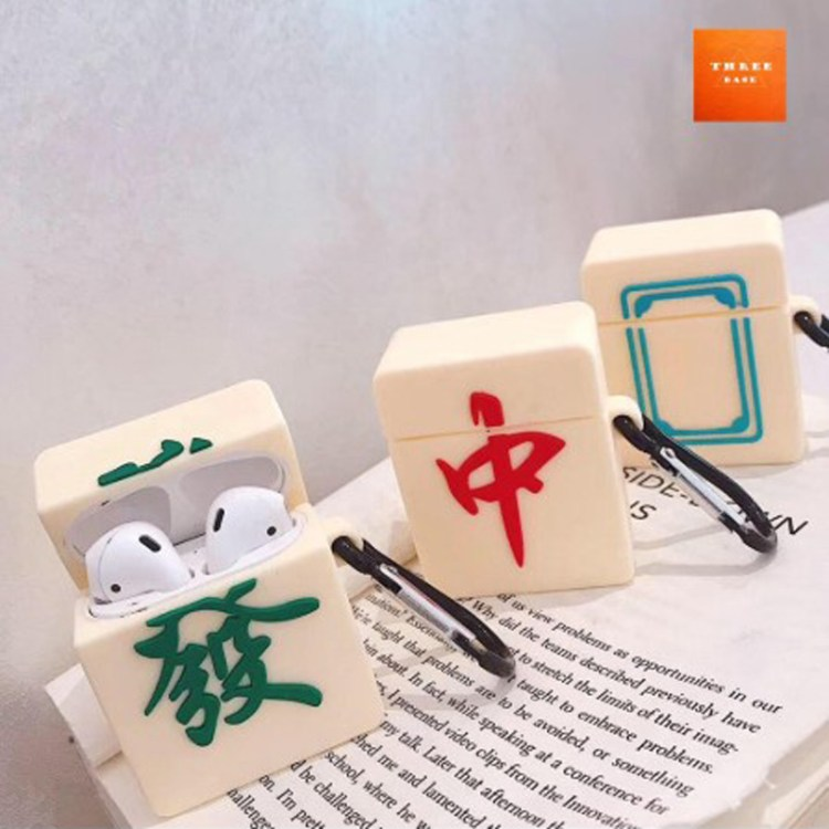 mahjong-accessories (1)