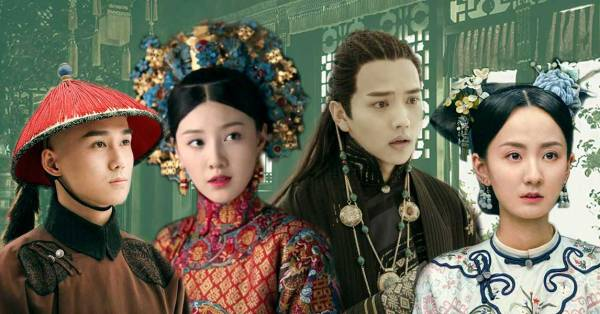 Yanxi Palace Sequel On Netflix—What Happened Last Season, What's New & Whether It Is Worth Watching