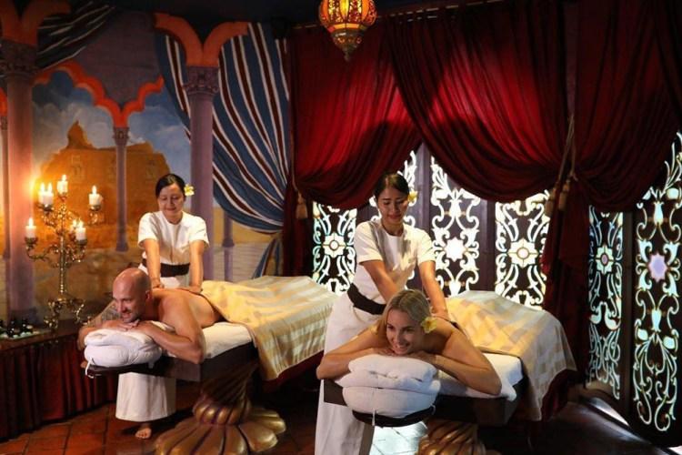couple-massages-bali (4)