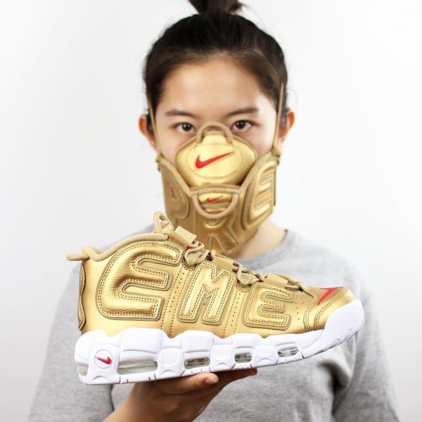 sneaker mask (6)