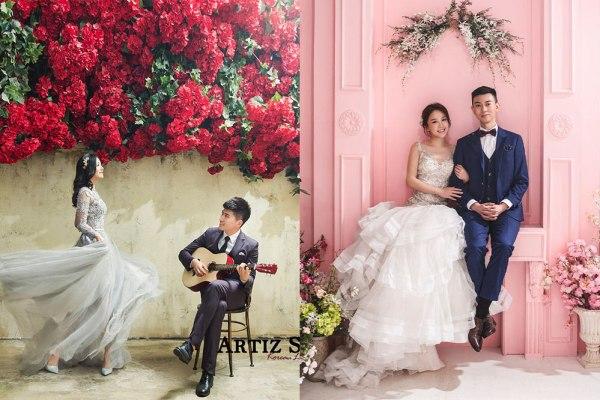 wedding photography singapore (25)