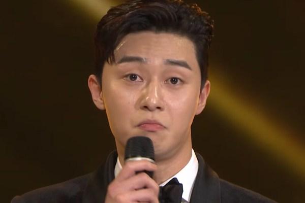 park seo joon (19)