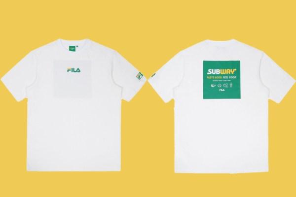 fila subway (12)