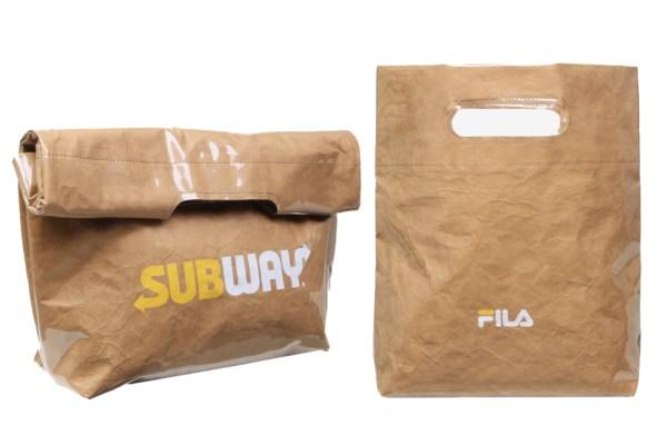 fila subway (4)
