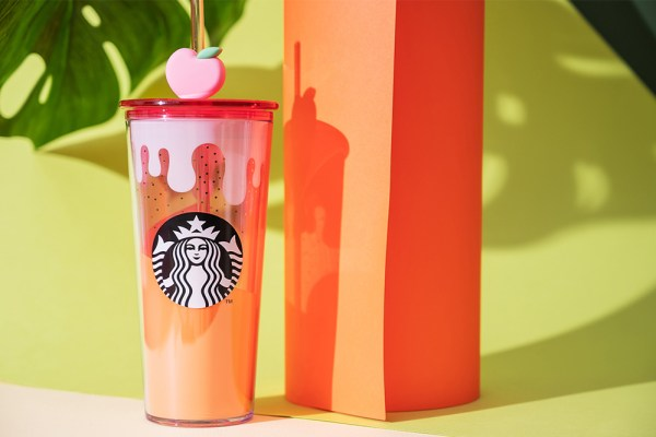 starbucks fruit tumblers (2)