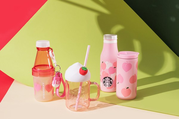 starbucks fruit tumblers (3)