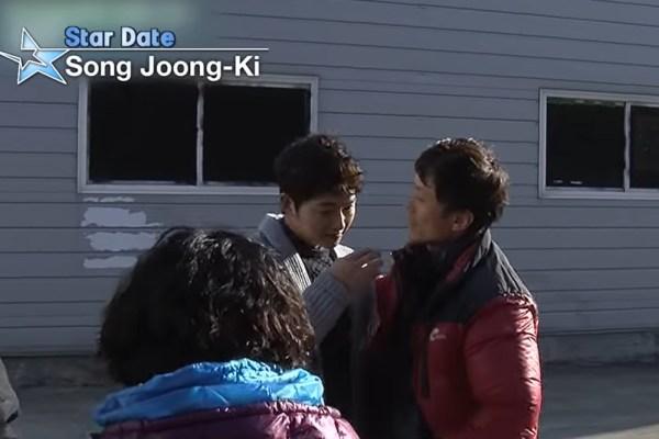 song joong ki (13)