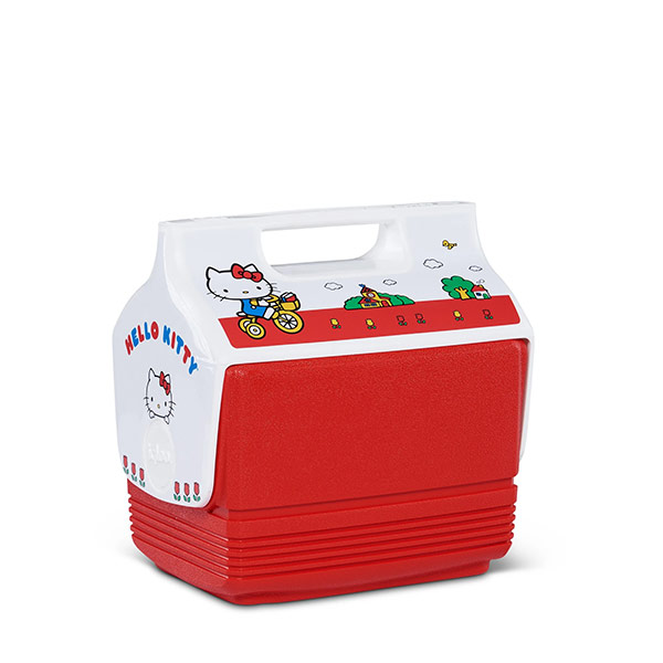 hello-kitty-coolers-mini-front