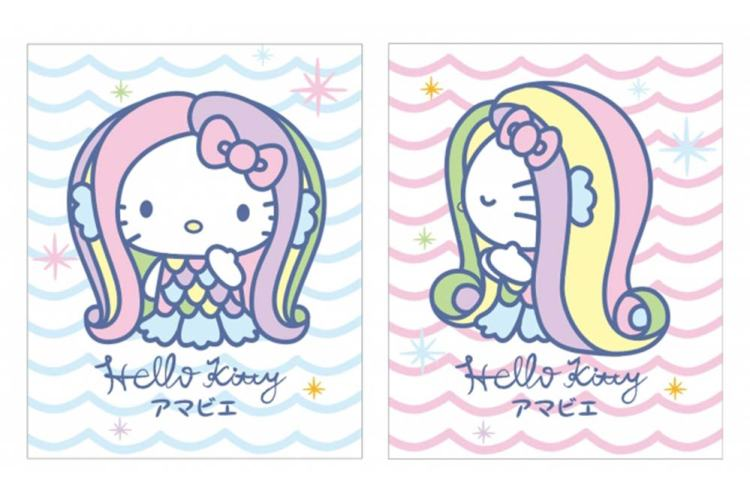 hello-kitty-mermaid-pastel