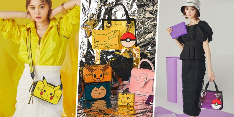 pokemon bags (3)