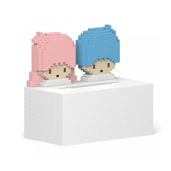 lts-tissue-box