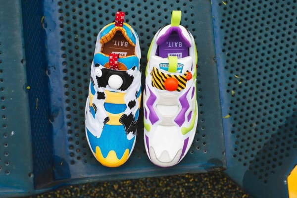 toy story sneakers (2)