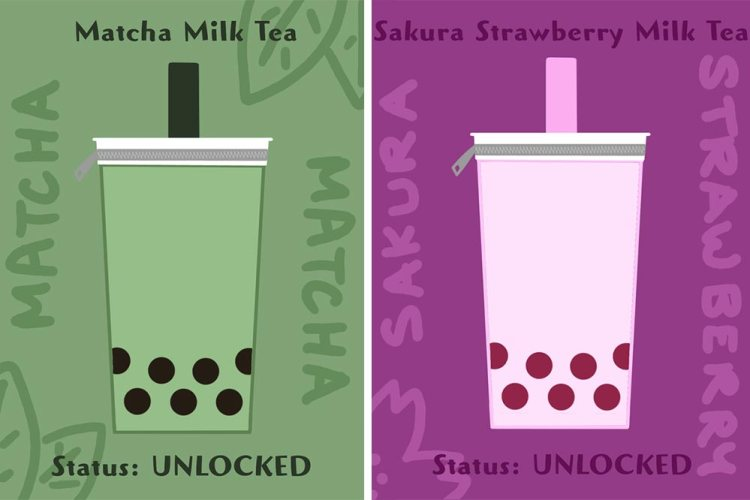bubble-tea-bag-flavours
